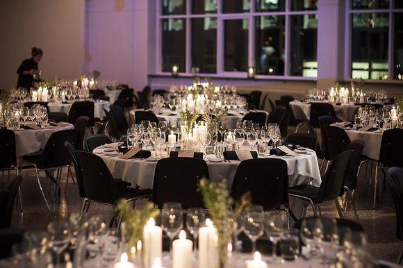 I dag skal vi tale om en Venue i København, som kan afholde dit firmaarrangement eller hvad du måtte ønske at fejre så snart vi alle kan samles igen.