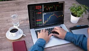 Det skal i dag handle om et webbureau her på bloggen. Har du brug for hjælp til alt det onlinemarkedsføring? Så er det godt, at du er kommet her forbi.